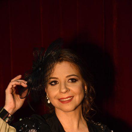 Oana Lianu - Concerte 06