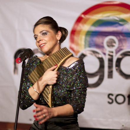 Oana Lianu - Concerte 07