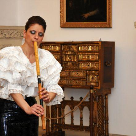 Oana Lianu - Concerte 10