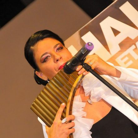 Oana Lianu - Concerte 12
