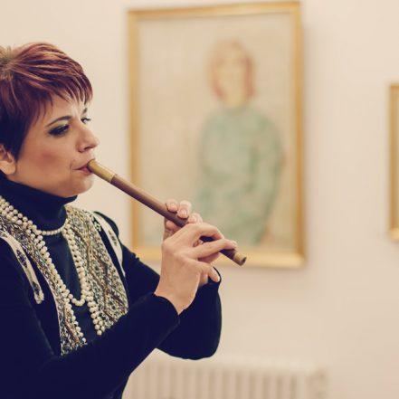 Oana Lianu - Concerte 14