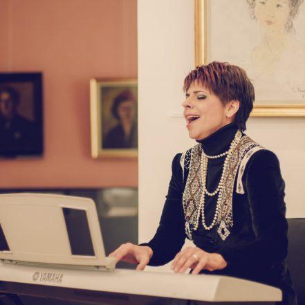Oana Lianu - Concerte 15