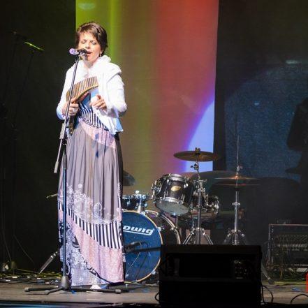 Oana Lianu - Concerte 18