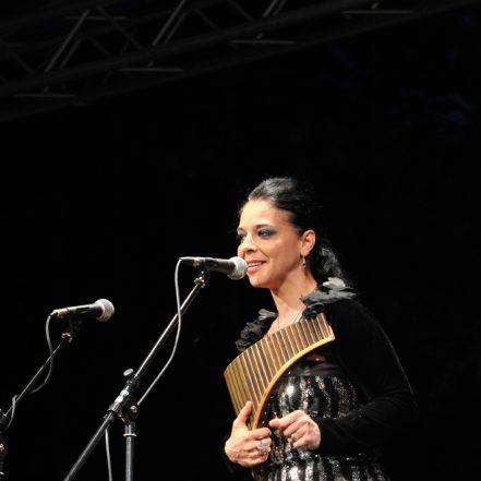 Oana Lianu - Concerte 20