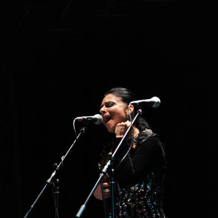 Oana Lianu - Concerte 21