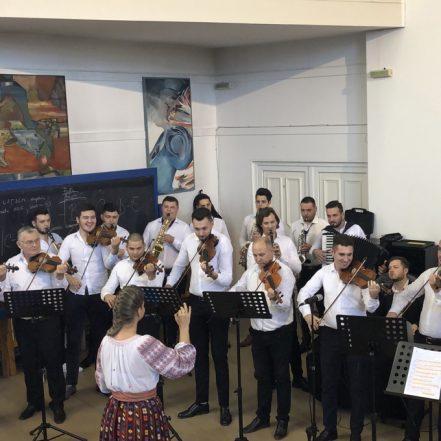 Oana Lianu - Concerte 26