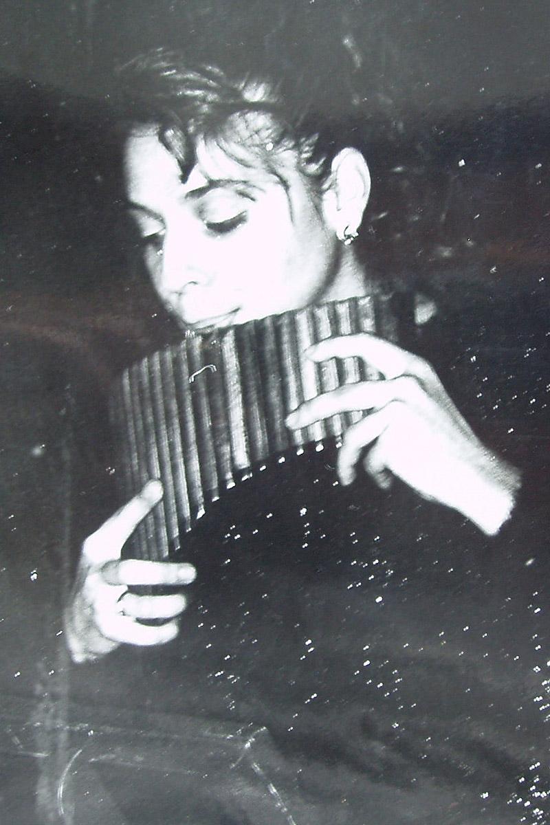 oana-lianu-08