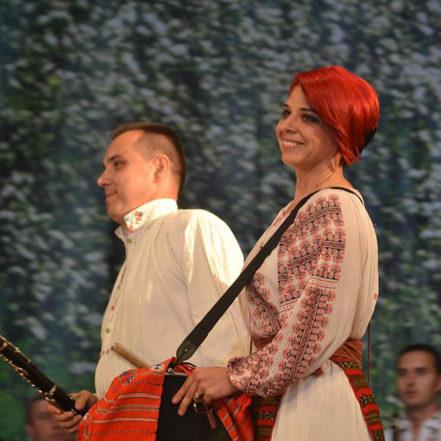 oana-lianu-concerte-concert-aniversar-dumitru-farcas-2