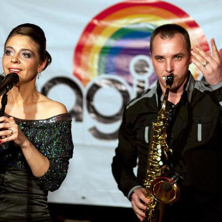 oana-lianu-concerte-concert-just-love-escape-oradea-4
