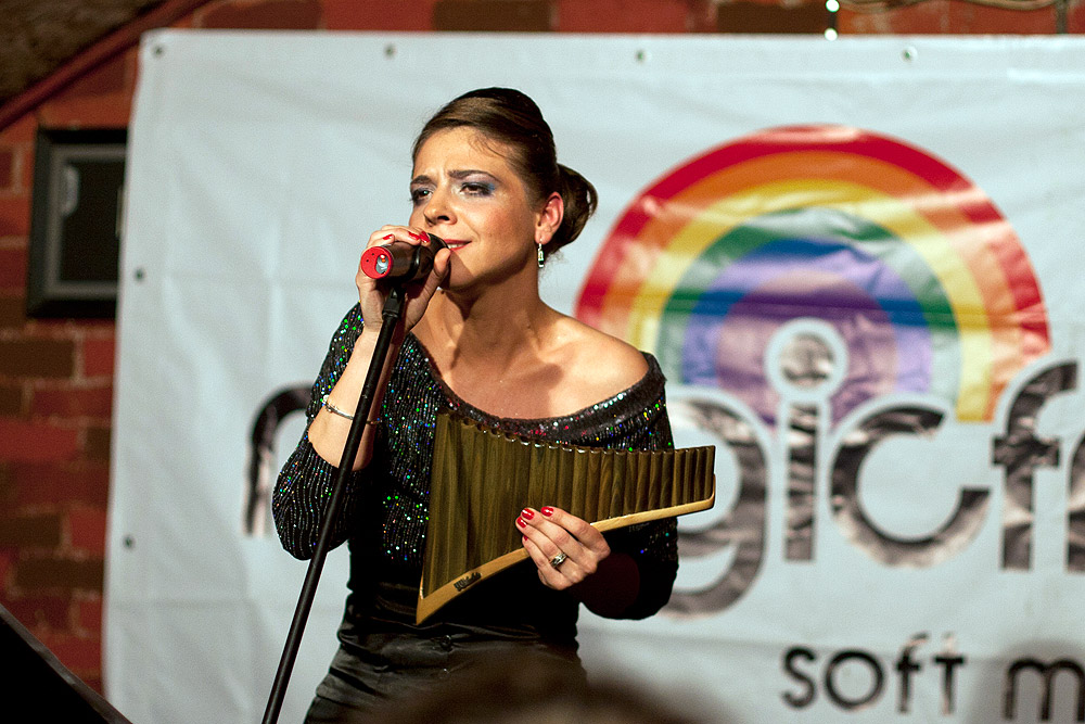 oana-lianu-concerte-concert-just-love-escape-oradea-6