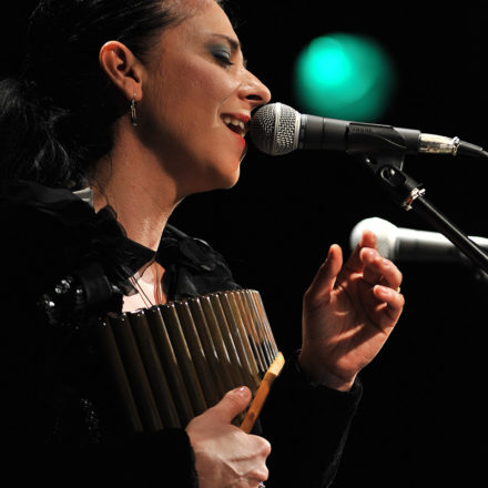 oana-lianu-concerte-concert-just-love-satu-mare-2