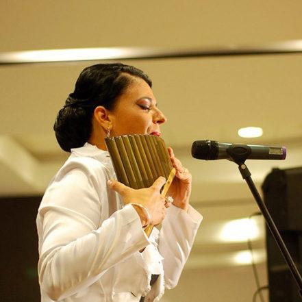 oana-lianu-concerte-concert-lotus-oradea-1