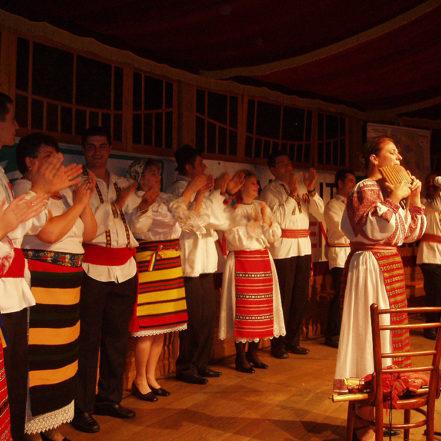 oana-lianu-concerte-concert-roveretto-italia-1