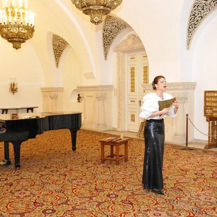 oana-lianu-concerte-palatul-cotroceni-bucuresti-1