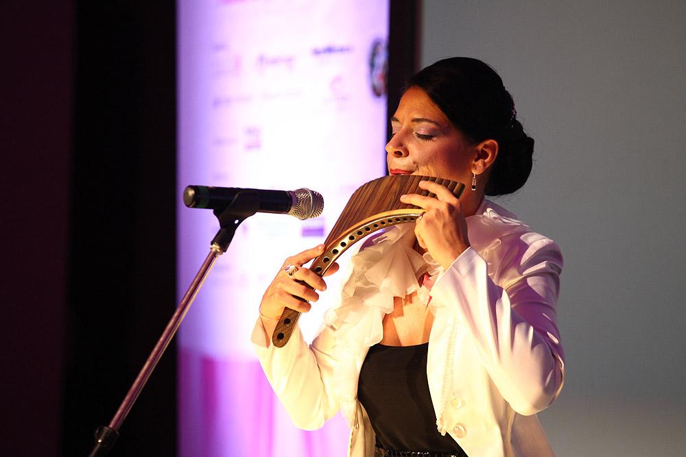 oana-lianu-concerte-palatul-de-justitie-bucuresti-1