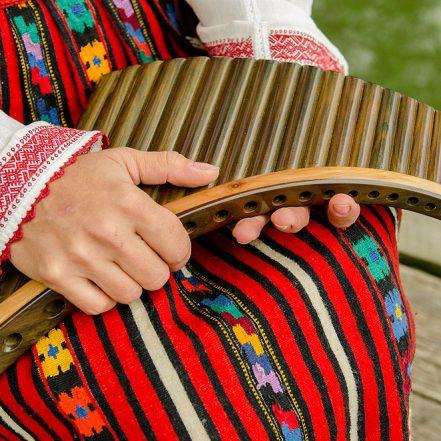 oana-lianu-folclor-06