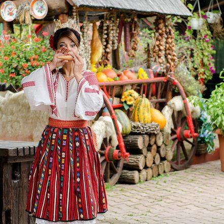 oana-lianu-folclor-07